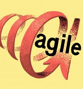 Agile_FM